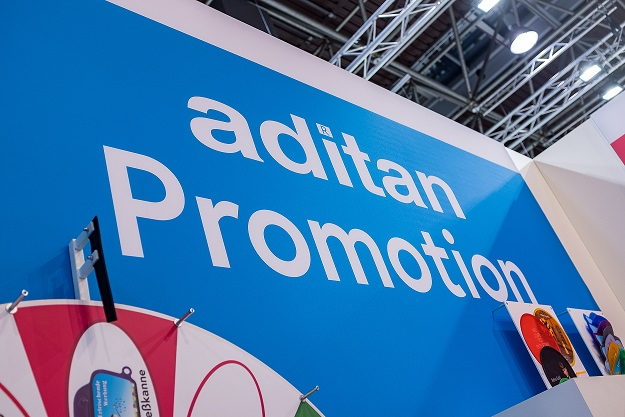 aditan_psi_2019-1867