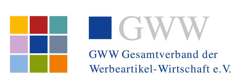 GWW-Logo_300dpi
