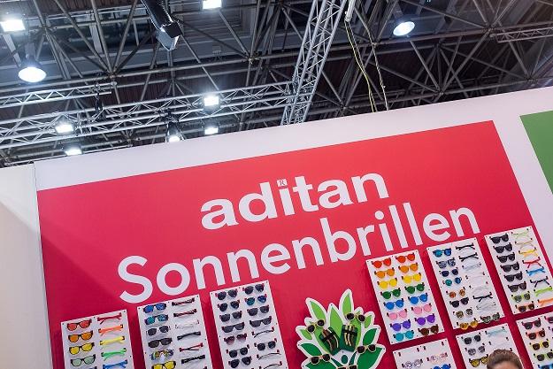 aditan_psi_2019-1868