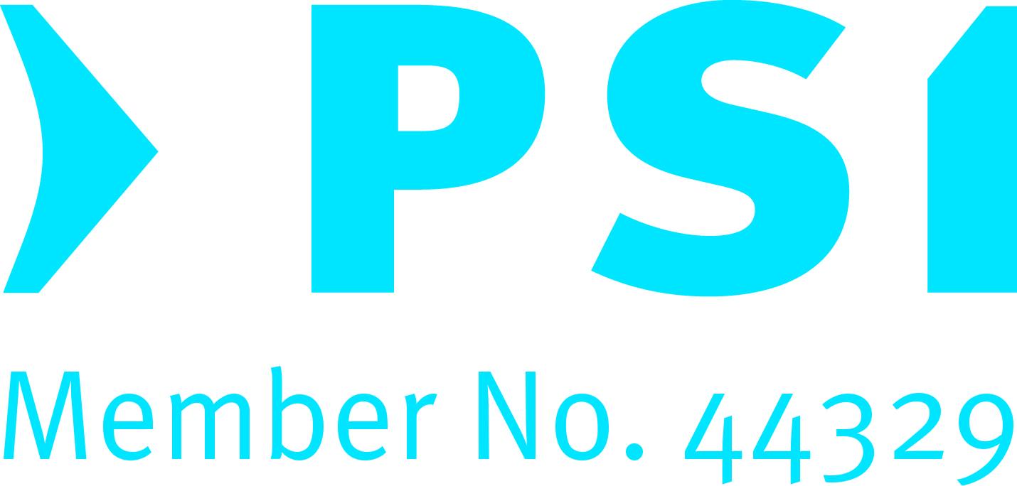 PSI_Logo_44329_CMYK